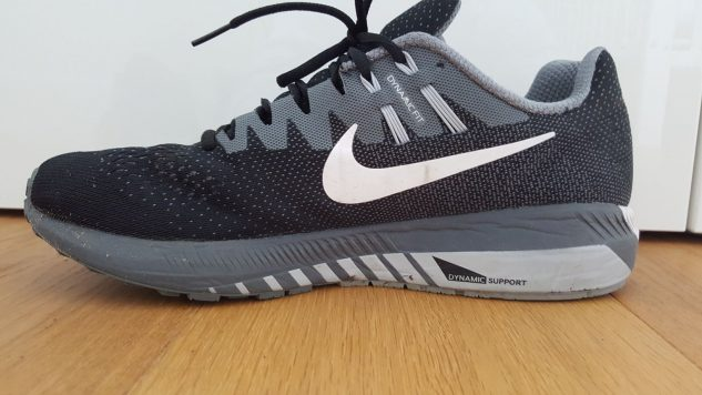 Nike-Zoom-Structure-20-Medial-View