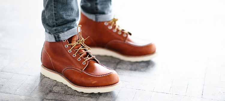 Winter-Boots-Every-Man-Should-Own