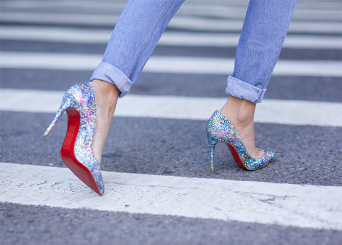glitter_shoes_for_holiday_parties