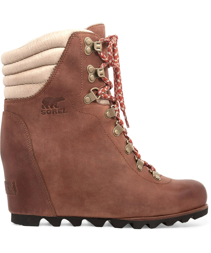 Best Womens Boots Buy Stylish Unique Womens Boots 2017
